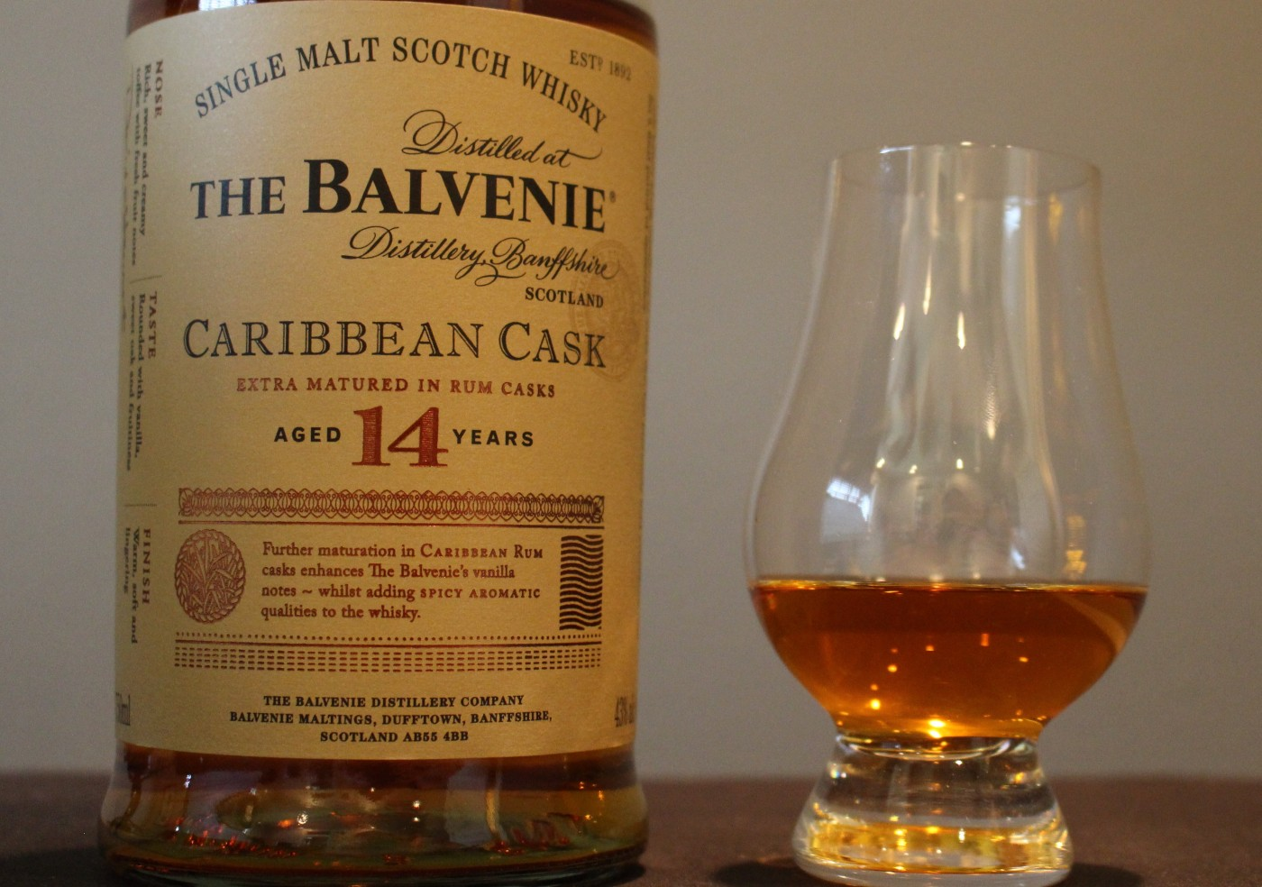Balevenie_CaribbeanCask_01