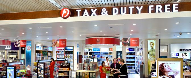 tax-duty